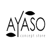 AYASO CONCEPT STORE